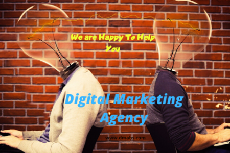 Best Way to Digital Marketing Company Can Help a Boost Your Business. Infographic