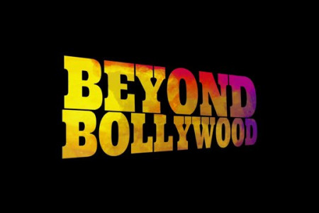 Beyond Bollywood Trailer Infographic