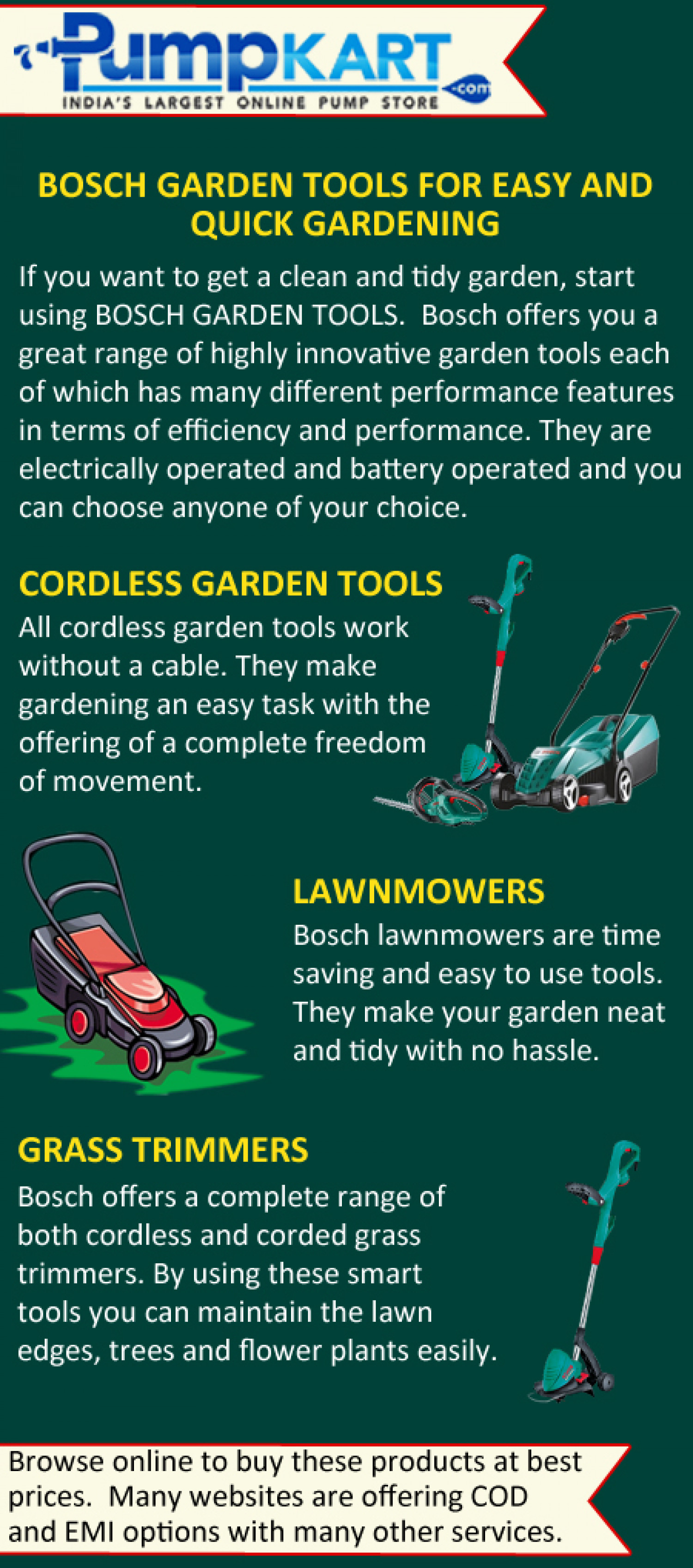 Download gardening tools needed start garden free for Gardening tools required