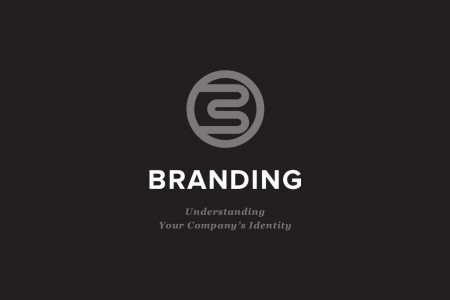 Brand Research Infographic