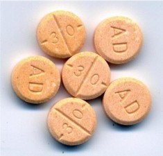 wellbutrin and other drugs