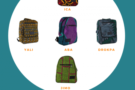 Buy Affordable Bags From Bag Collection  |  Create A Reality  Infographic