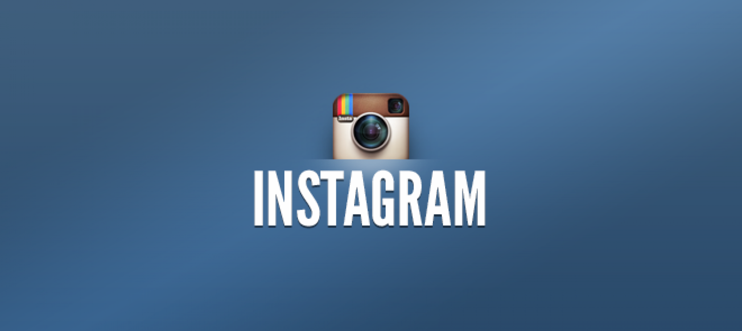 Free instagram followers review