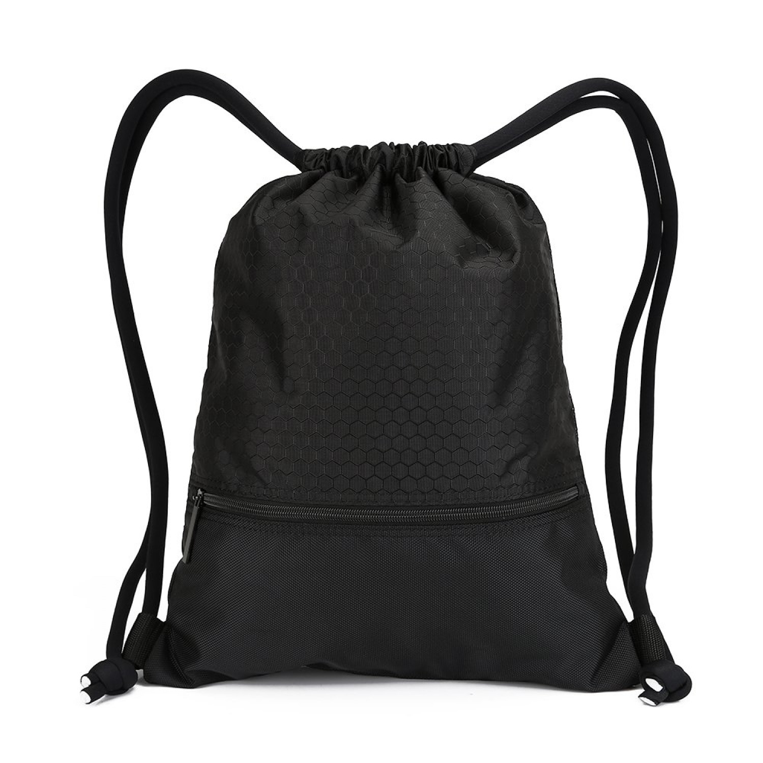 Buy Promotional Drawstring Backpacks to Recognize Brand Infographic