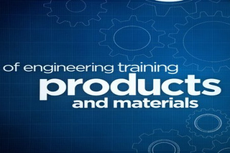 Engineering Education Australia Infographic