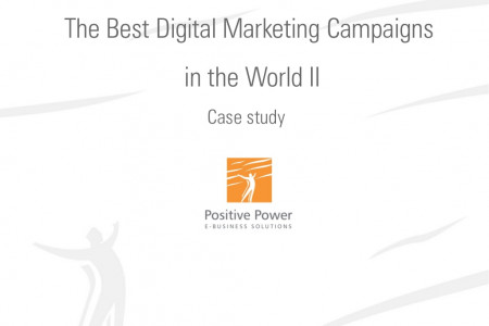 Case study for 8a.pl Infographic