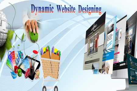 CES- Web Designing Companies  in Chennai Tirupati  Web Designing Services in Chennai India Challaturu Infographic