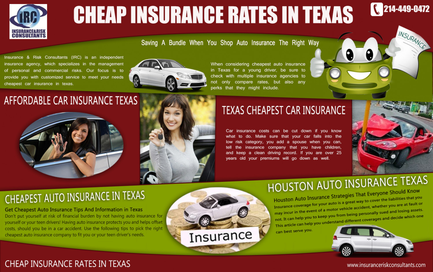 Affordable Car Insurance In Texas  Affordable Car Insurance. Price Of A Storage Unit Info Free Sales Leads. Personal Injury Attorneys New York. List Of Community Colleges In Tennessee. University Of Florida Summer Programs. Tampa Office Space For Lease. Home Appliance Repair Service. How Many Heart Transplants Are Done Each Year. Incentive Stock Option Plan Do Elephants Cry