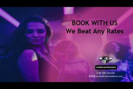 Cheap Party Bus Rental Elk Grove – Affordable Party Buses in Elk Grove (Party Bus Elk Grove) Infographic