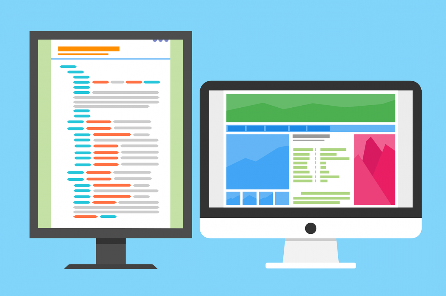 Check the Best Online CSS Editor | Metayota Infographic