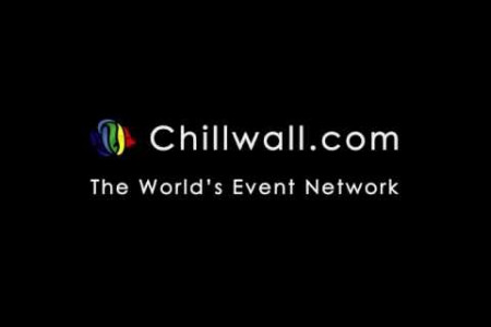 Chillwall - Discover New Things to Do Infographic