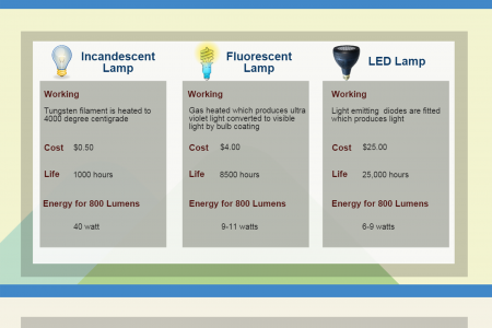 Choosing Electricity Supplier In USA Infographic