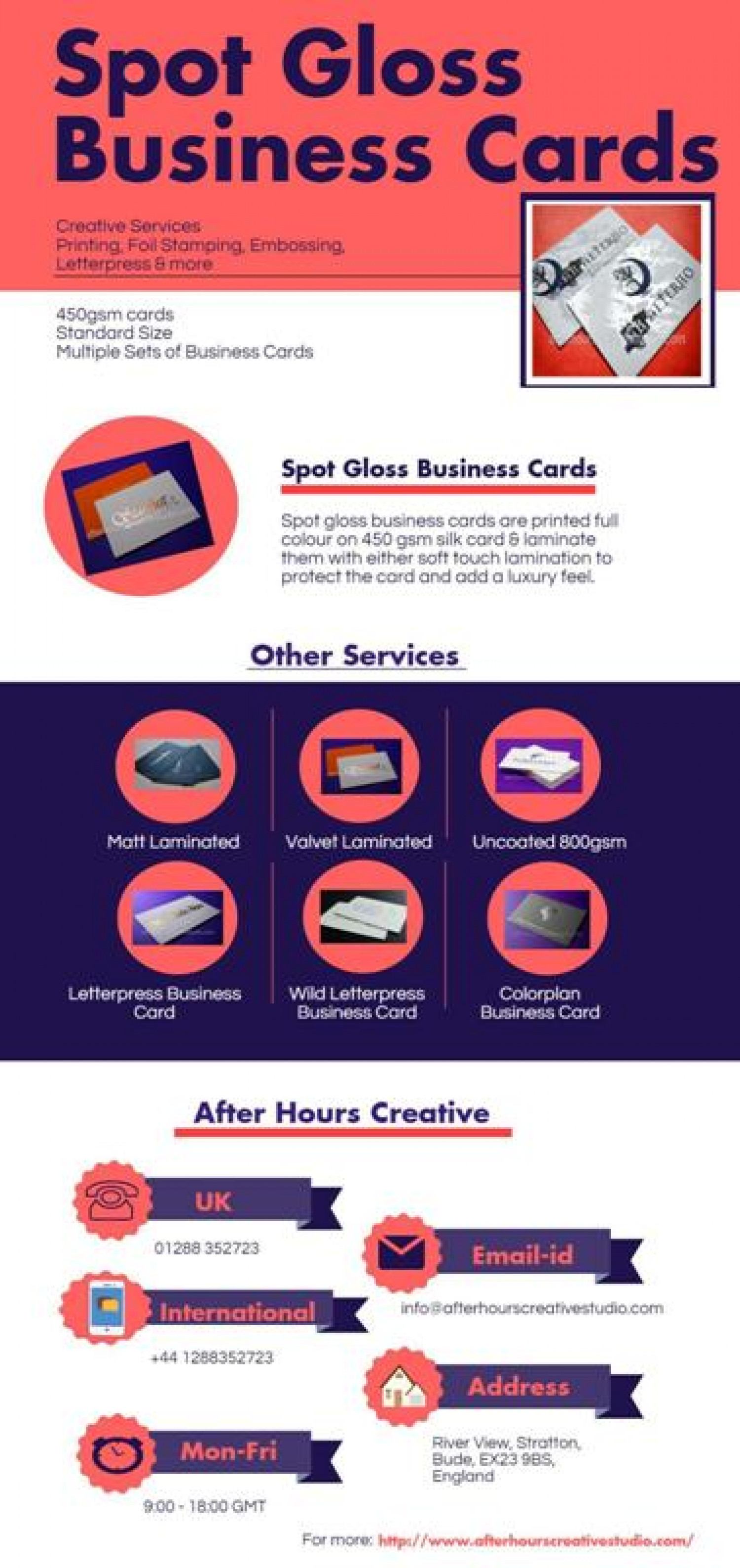 new pictures of spot gloss business cards business cards design
