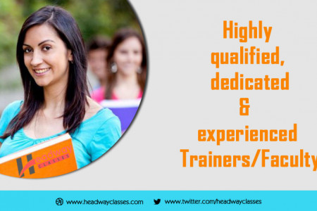 Coaching Classes in jaipur  Infographic