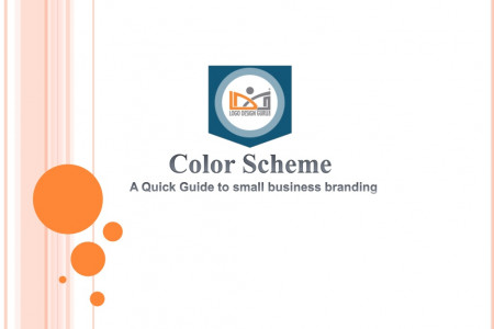 Color Psychology: Guide to Branding for Startups Infographic