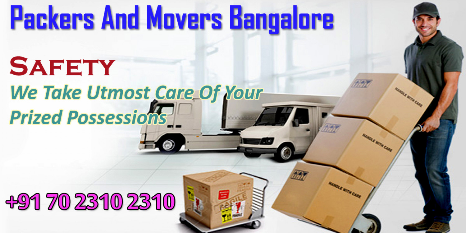 Convincing Your Elders For The Booking Of Packers And Movers Bangalore Company Infographic