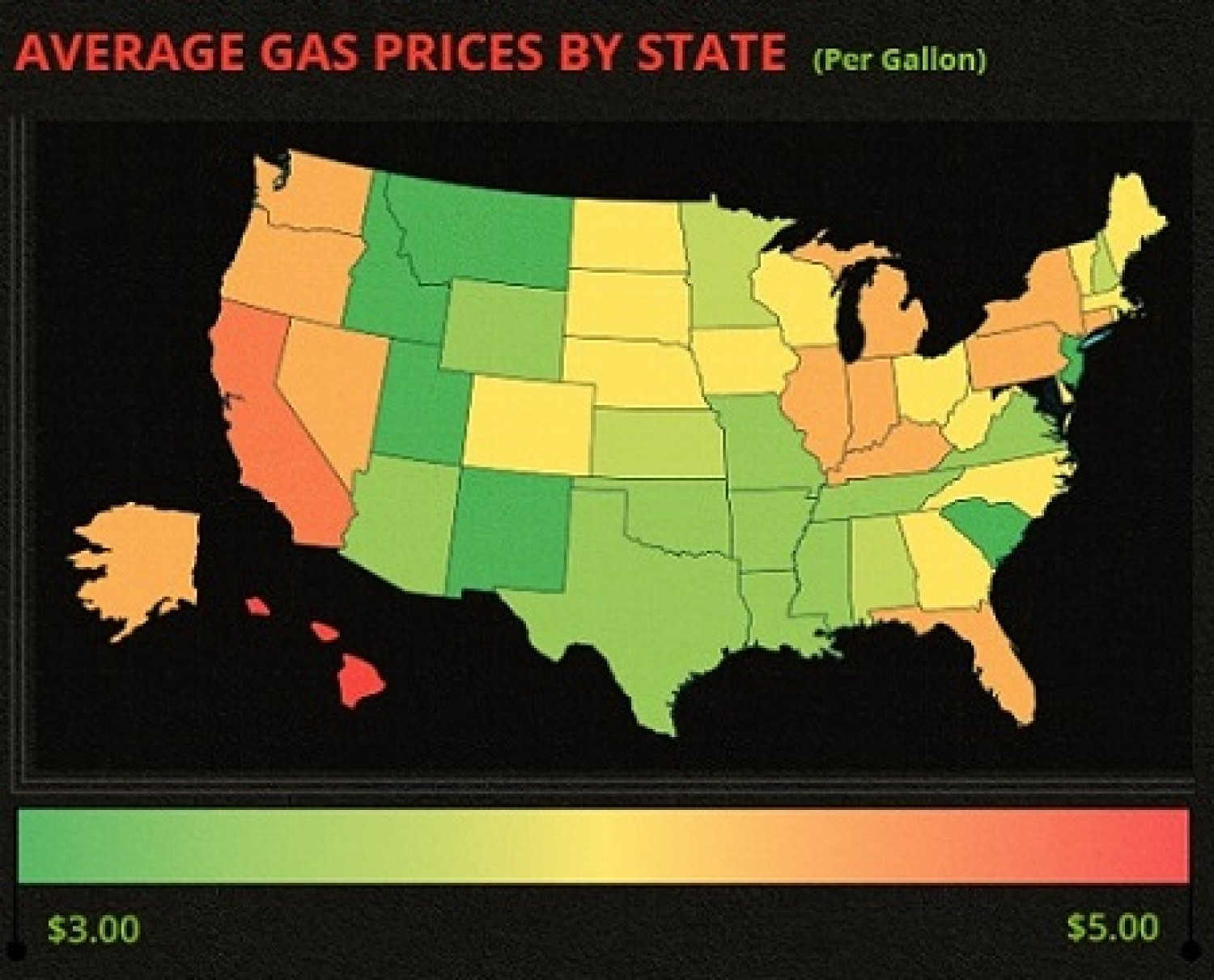 What You're Really Paying for Your Commute Infographic