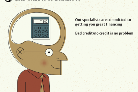 Cruising Through Your Used Car Purchase  Infographic