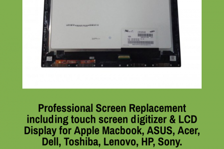 dell inspiron 17 7779 screen replacement Infographic