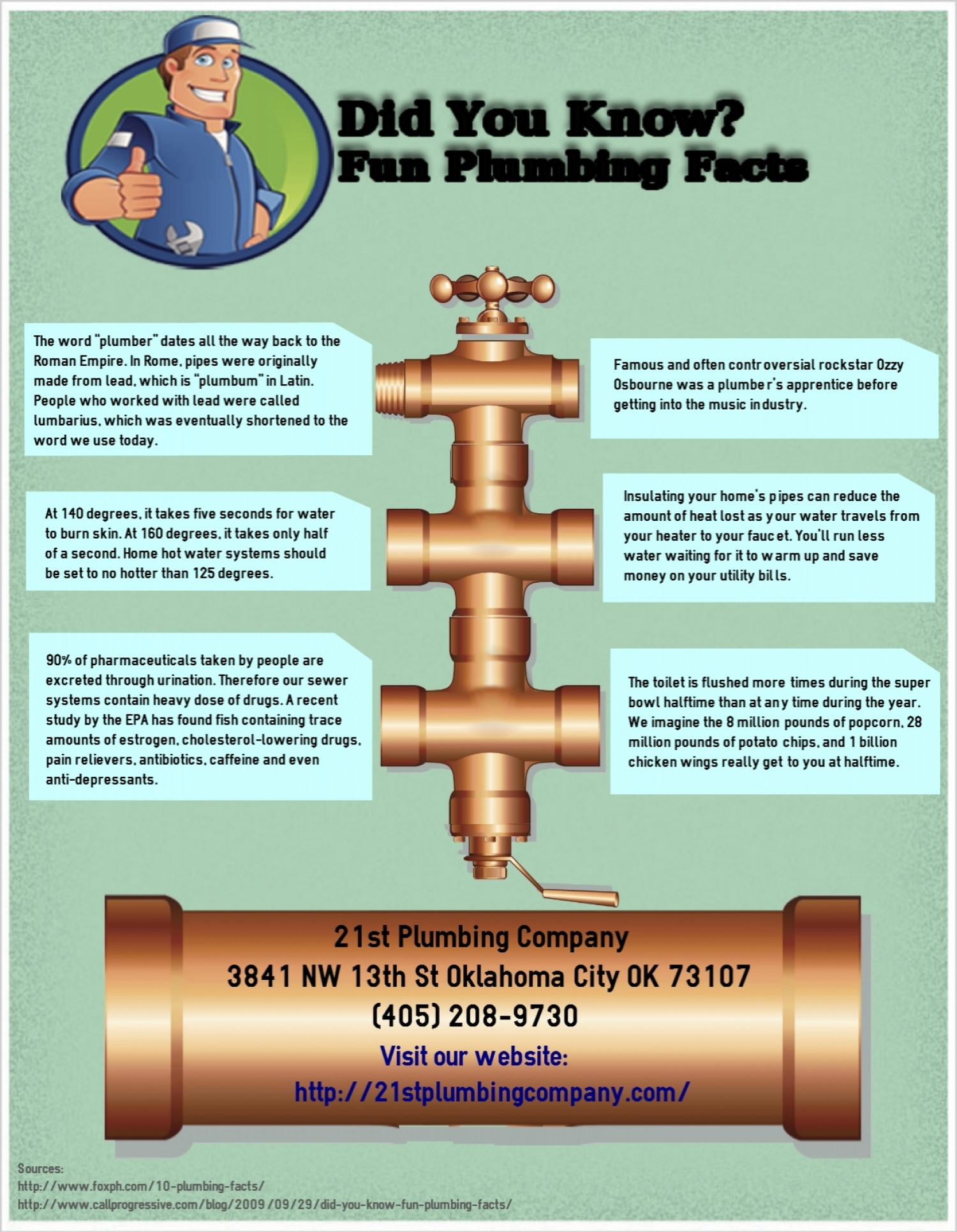Image Result For Quest Plumbing