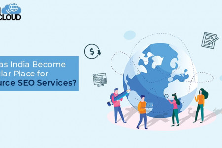 digital marketing agency in pune Infographic