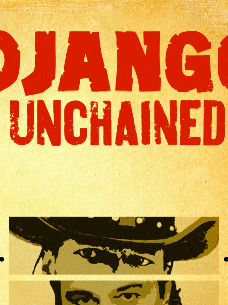 ethnography of communication in django unchained Django unchained: a critical conversation between two friends  what bell hooks calls fictive ethnography  the n-word around in django unchained over 110.
