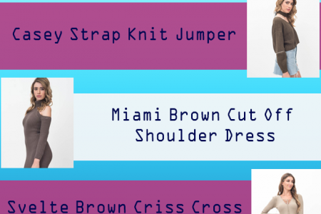 Dolly Dresses Infographic