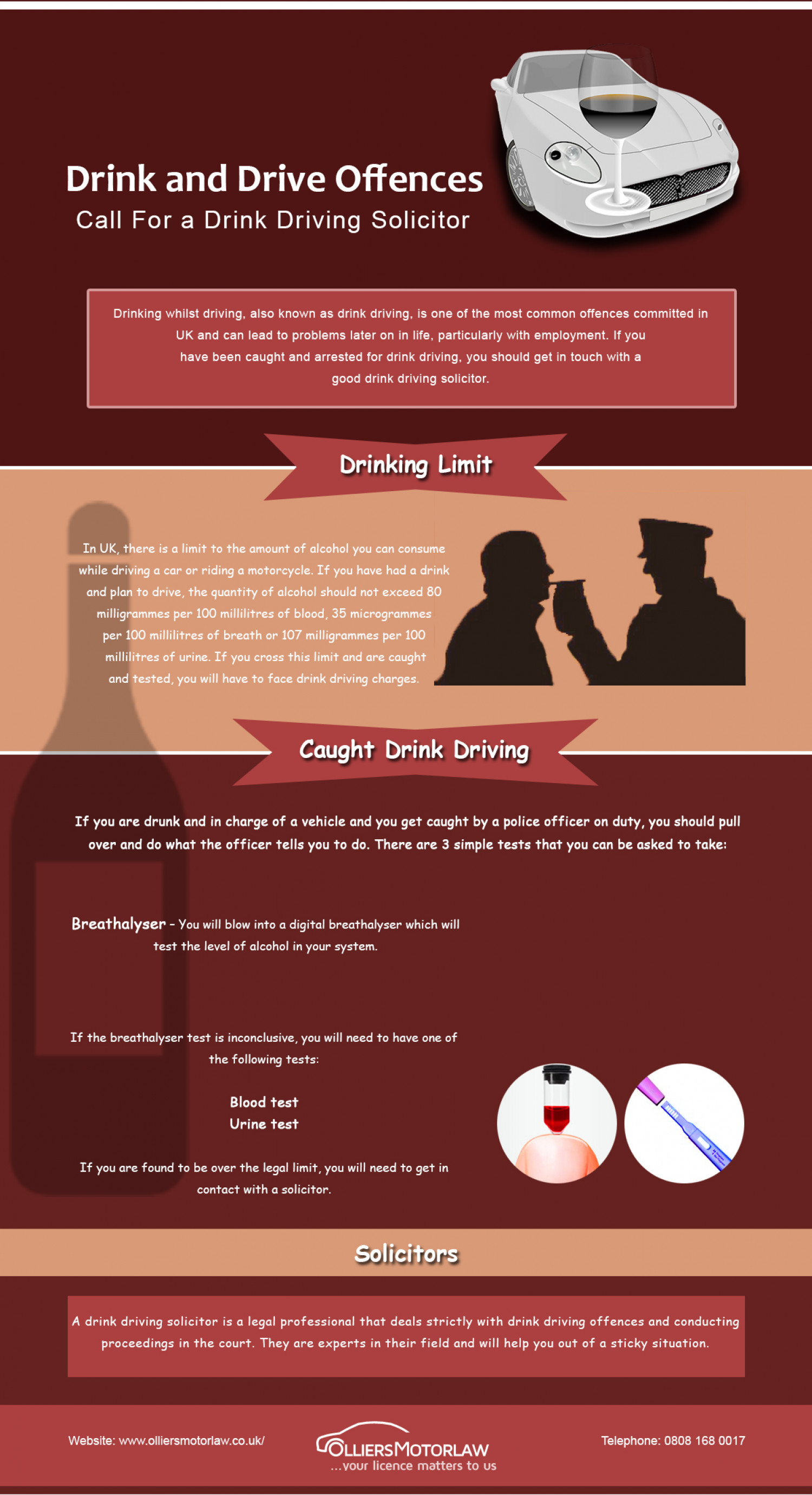 """an essay on drinking and driving offences Drunk driving my essay is on """"drinking and driving offences"""" in my essay i will tell you the various kinds of drinking and driving offences, the penalties, and the defences you can make if you are caught drinking and driving."""