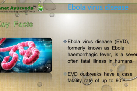 Ebola virus — causes, symptoms, diagnosis, treatment, prognosis and prevention Infographic