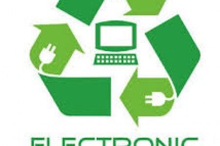 Electronic Recycling (Copper, Steel, Plastic resins) Market - Global Industry Analysis, Size, Share, Growth, Trends and Forecast 2013 - 2019 Infographic