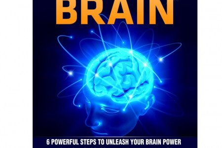 Empowering Your Brain Infographic