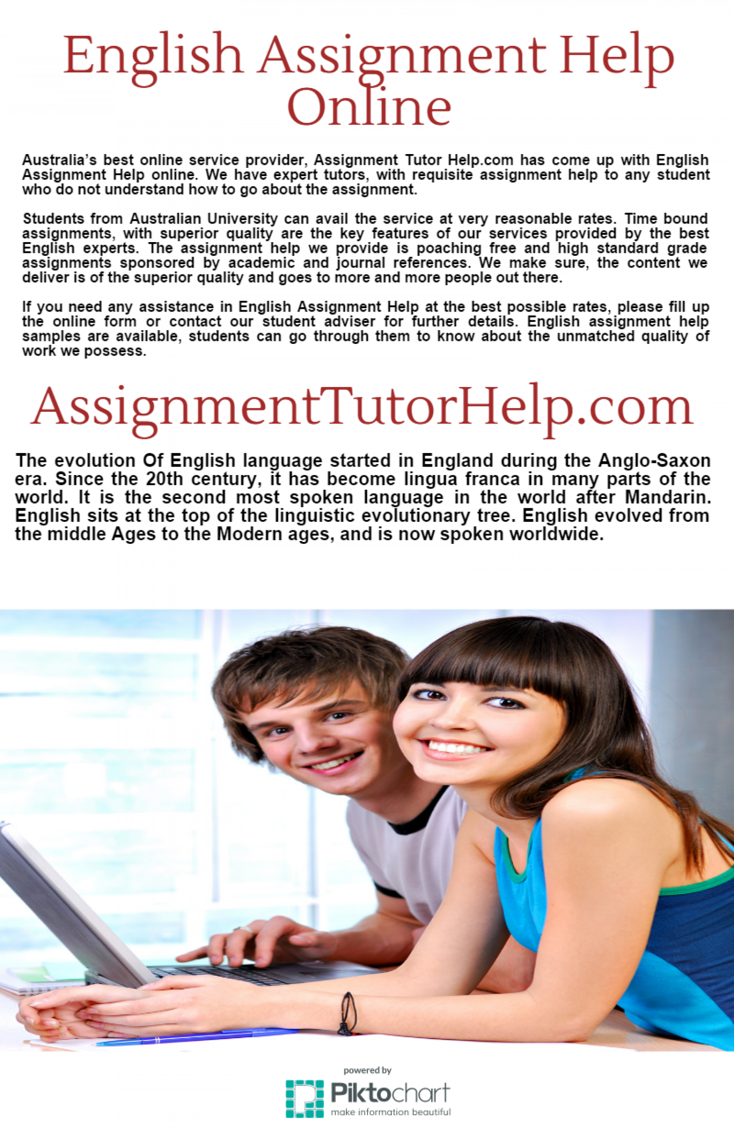 help me with my english essay Find out student helpers for the most beneficial help with college essay writing choose your essay helper to get professional essay writing help special.