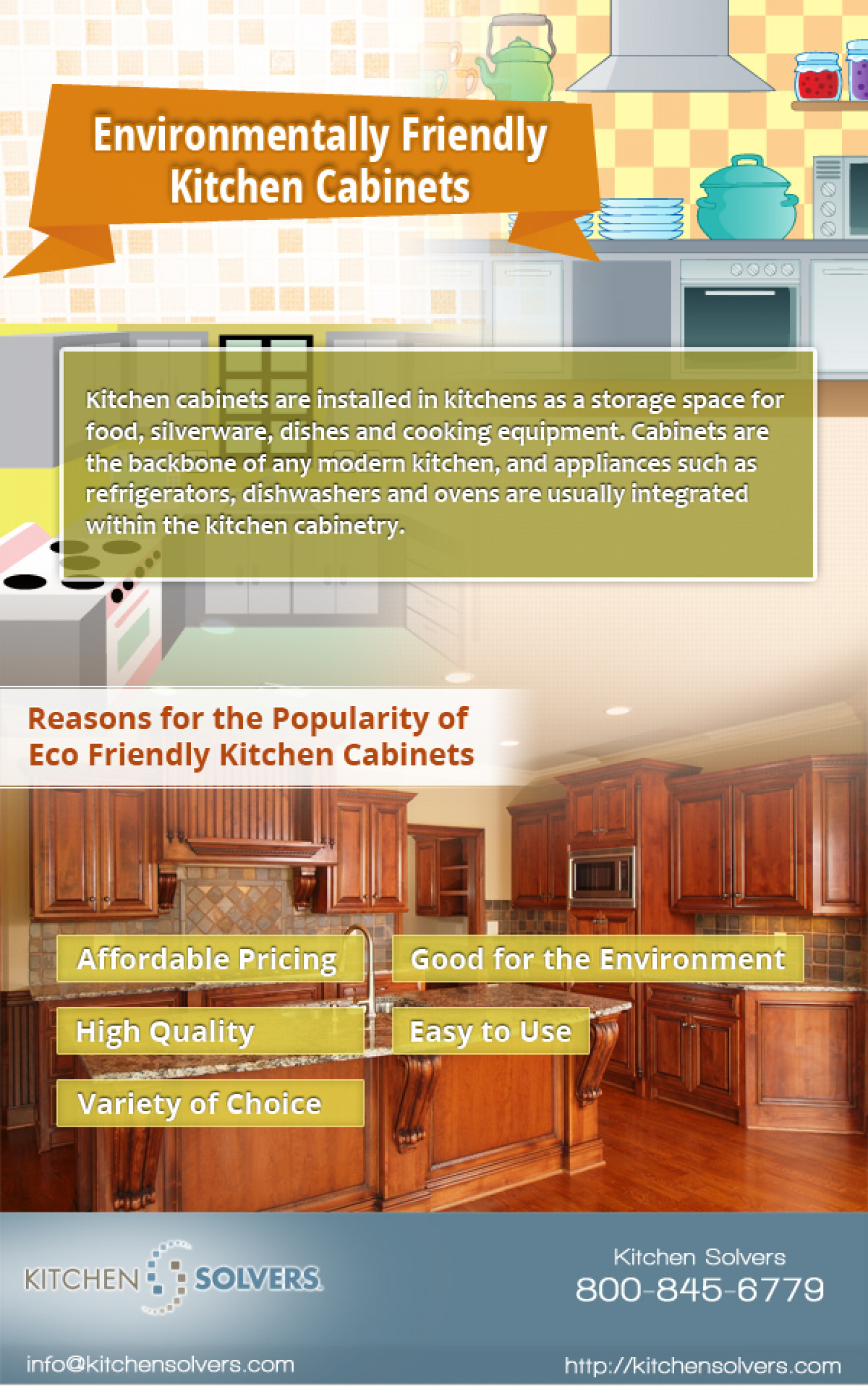 Enviornmentally friendly kitchen eco friendly kitchen for Eco friendly kitchen products