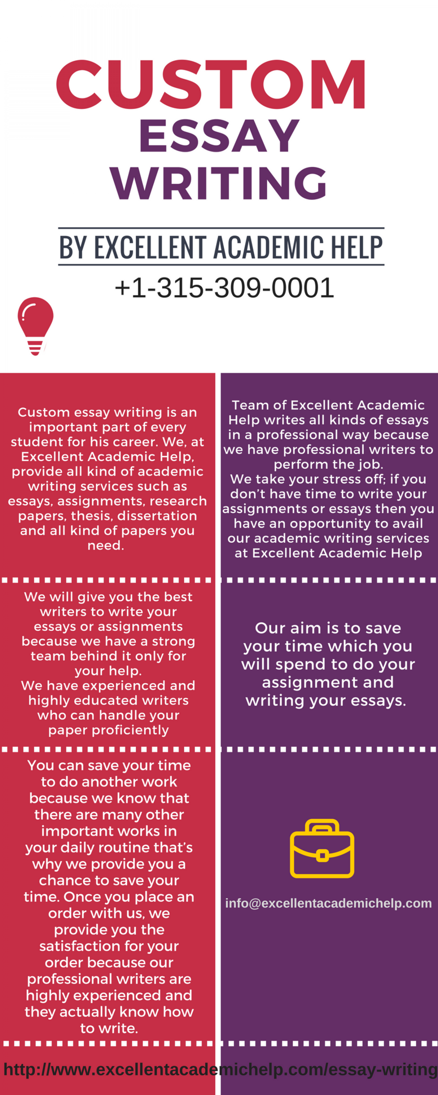 customized essay writing com many students from all around the world have already entrusted us writing their essays and thats because its who we are we aim at satisfying all our