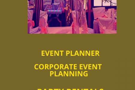 Event Planning-how to hire event planner Infographic