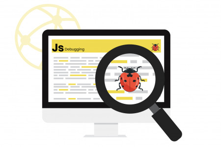 Everything to know about Debugging in JavaScript Infographic