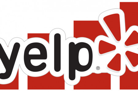 Extract Restaurants Data from Yelp and Yellow Pages - Data Scraping Services Infographic