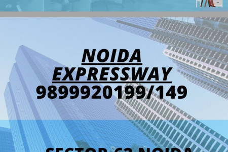 Factory Space For Rent In Noida 9899920199 Infographic