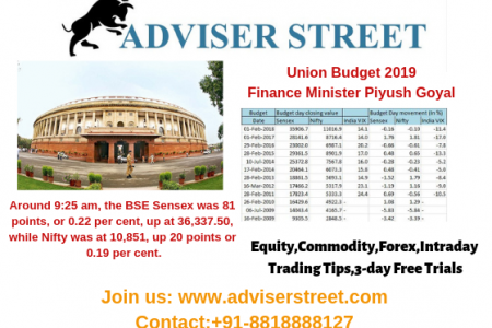 #financial tips #online #investment #intraday #equity #commodity #forex Infographic