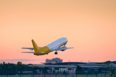 Find Cheap Flight & Hotel Deals, Service Providers, Events Infographic
