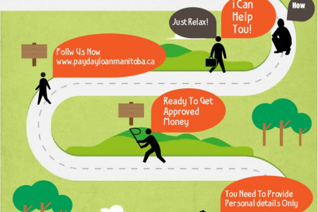 Find Important Features That Help to Find Information In Detail Infographic