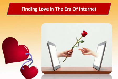 Find Online Dating Websites & Apps Through DatingJungle Infographic