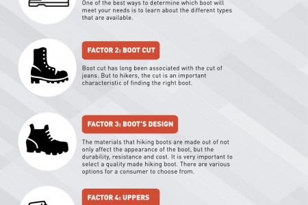 Find Your Foots Perfect Mate Infographic Infographic