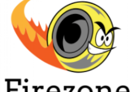 firezone .in Tech and News Infographic
