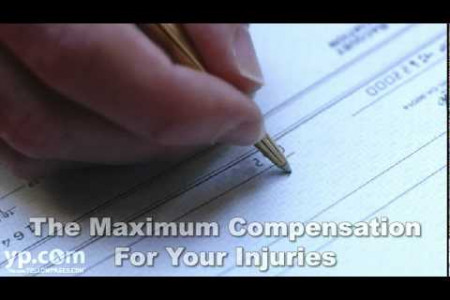 Fort Lauderdale Pesonal Injury Attorney : Law Offices of  Cohn & Smith PA Infographic