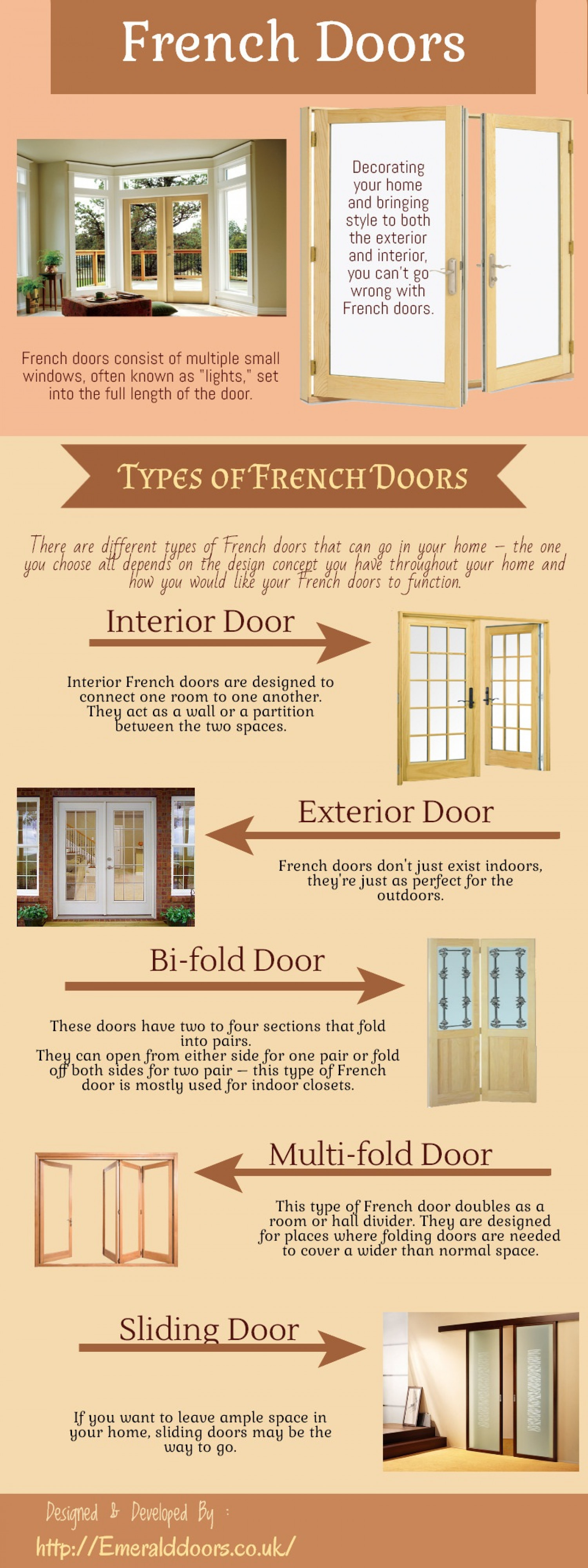French doors for 1500 french doors