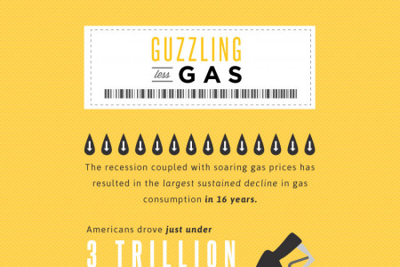 Frugal is the New Black Infographic