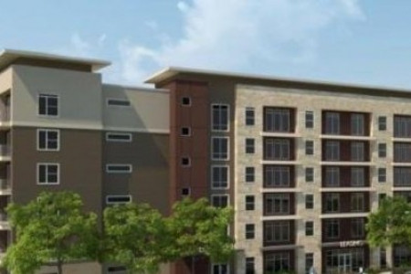 Furnished Apartments Medical Center Houston Infographic
