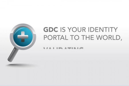 GDC Corp Video Infographic