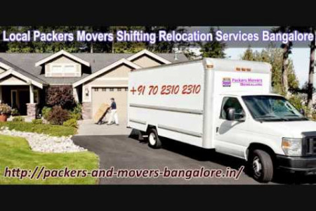 Get A Bustle Free Move | Get Car Transportation In Bangalore With Us Infographic
